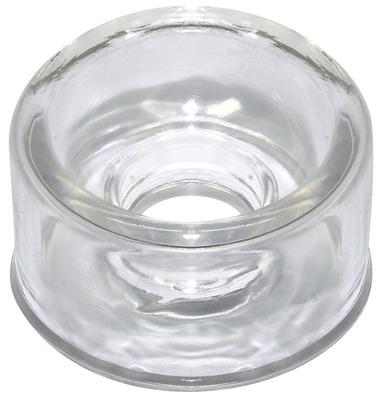Насадка для вакуумной помпы прозрачная Replacement Cuff for Pumps