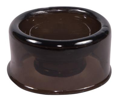 Черная насадка для вакуумной помпы Universal