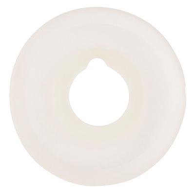Эрекционное кольцо FRÖHLE, LS003