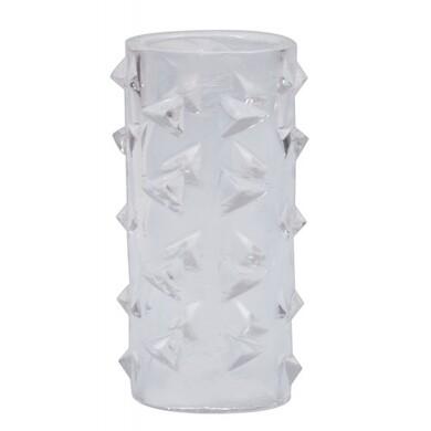 Эротический подарочный набор Crystal Clear