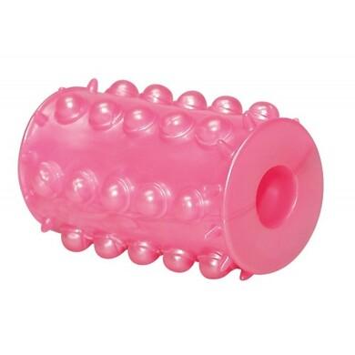 Эротический подарочный набор Candy Toy-Set