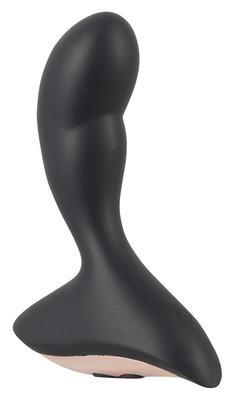 Перезаряжаемый вибростимулятор простаты Prostate Vibrator