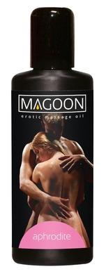 Масло массажное Magoon Aphrodite (100 мл)