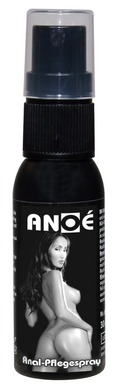 Спрей анальный расслабляющий ANOE (30 мл)