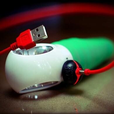 Зарядное устройство для Fun Factory USB
