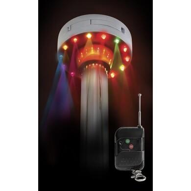 Шест для стриптиза FF Light-Up Disco Dance Pole