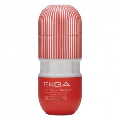 Мастурбатор Tenga Air Cushion (ОРИГИНАЛ)