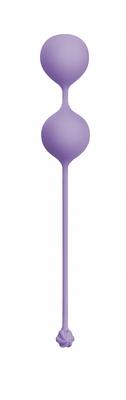 Вагинальные шарики Love Story Empress Lavender Sunset