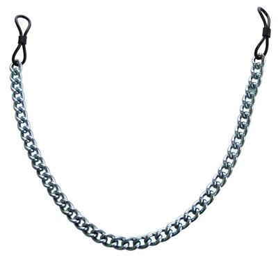 Зажимы для сосков Heavy Metal Nipple Chain