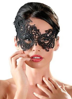 Восхитительная маска на глаза Coletti Accessories