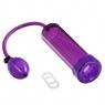 Вакуумная помпа Discovery Racer Purple