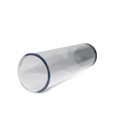 Вакуумная помпа для пениса Maximizer worx VX1