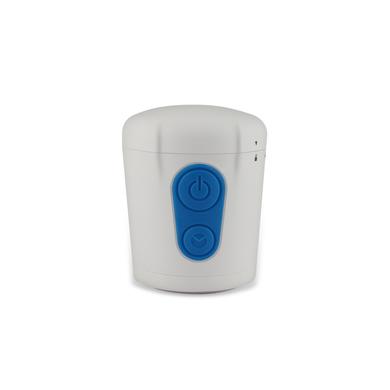 Автоматическая вакуумная помпа Maximizer Worx VX3-Auto pro Pump белая