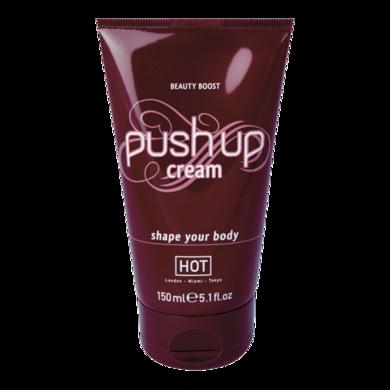 Крем увеличивающий грудь Push Up Cream (150 мл)