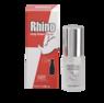 Спрей пролонгатор Rhino для мужчин (10 мл)