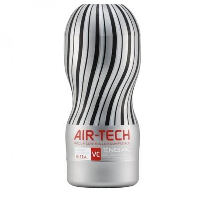 Мастурбатор Tenga Air-Tech VC Ultra Size (ОРИГИНАЛ)