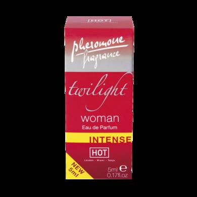 Женские духи с феромонами Twilight Intense (5 мл)