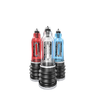 Гидропомпа Bathmate HydroMax 5 (HydroMax X20)