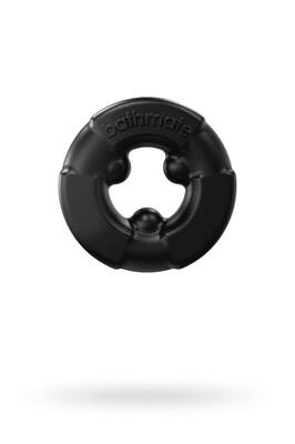 Эрекционное кольцо на пенис Bathmate Gladiator
