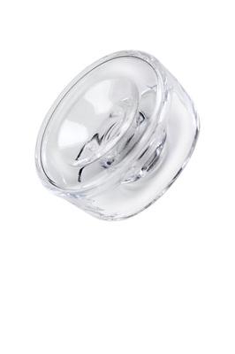 Насадка для вакуумной помпы Sexus Men прозрачная