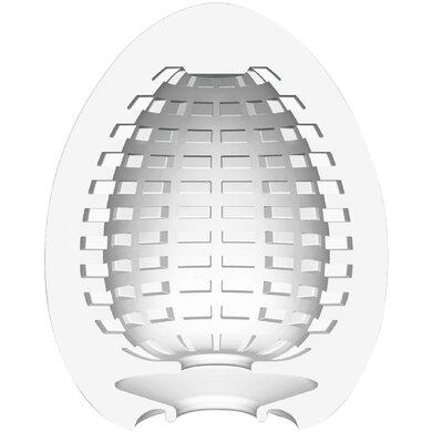 Мастурбатор яйцо Tenga egg Spider (ОРИГИНАЛ)