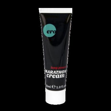 Крем для мужчин Penis Marathon Long Power Cream (30 мл)