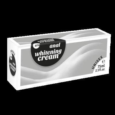 Интимный отбеливающий крем Anal Whitening 75 мл