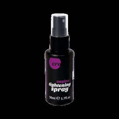 Спрей для женщин сужающий Vagina tightening XXS Spray (50 мл)