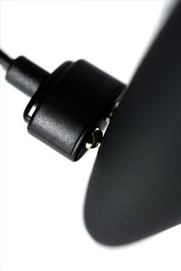 Вакуум-волновой бесконтактный стимулятор клитора Satisfyer PRO 3 Vibration