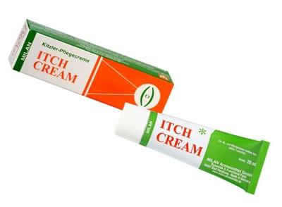 Крем возбуждающий для женщин Milan Itch Cream (28 мл)