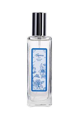 """Духи женские с феромонами """"Empress"""" философия аромата D&G - L'Imperatrice (30 мл)"""