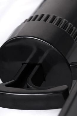 Вакуумная помпа A-Toys Vacuum pump с длиной колбы 27,5 см