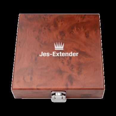 Экстендер для увеличения пениса Jes Extender Original