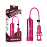 Вакуумная помпа Maximizer Worx Limited Edition Pleasure Pro Pump