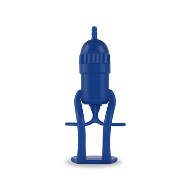 Вакуумная помпа Maximizer Worx Limited Edition Ultimate performance Pump