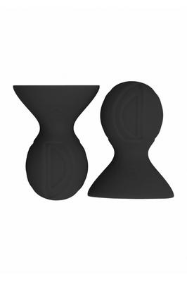 Помпы-присоски для сосков Nipple suckers