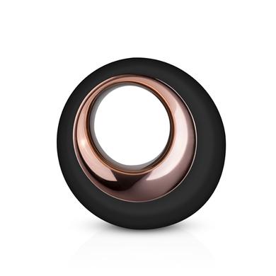 Трусики-слипы с вибратором для стимуляции клитора с пультом дистанционного управления Vibrating Briefs