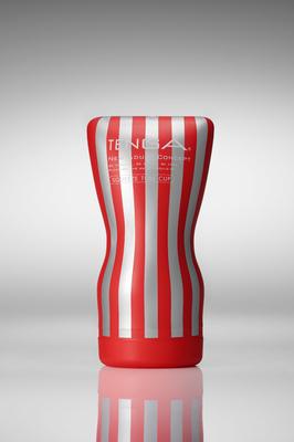 Мастурбатор Tenga Soft Case Cup (ОРИГИНАЛ)