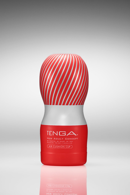 Мастурбатор Tenga Air Flow Cup (ОРИГИНАЛ)
