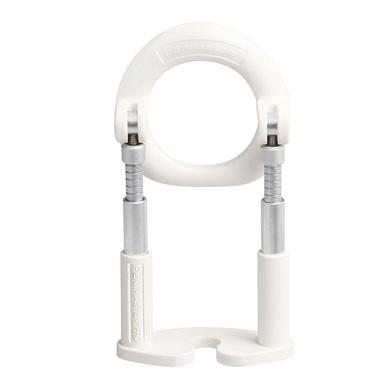 Экстендер для увеличения пениса с вакуумно-адгезионным креплением PeniMaster Pro Rod