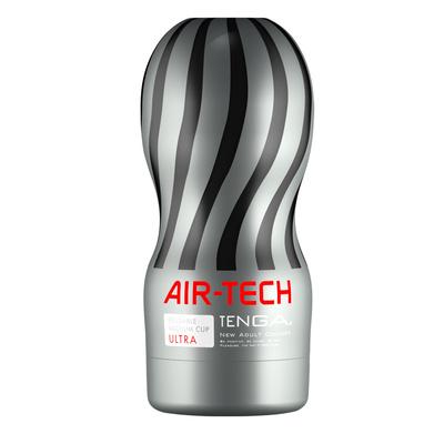 Мастурбатор Tenga Air-Tech Ultra Size (ОРИГИНАЛ)