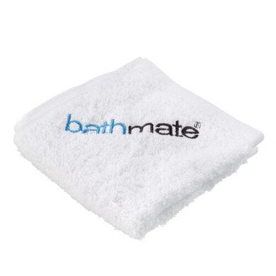 Гидропомпа Bathmate HydroXtreme7 (ОРИГИНАЛ)