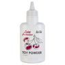 Пудра для игрушек Love Protection с ароматом вишни (30 г)