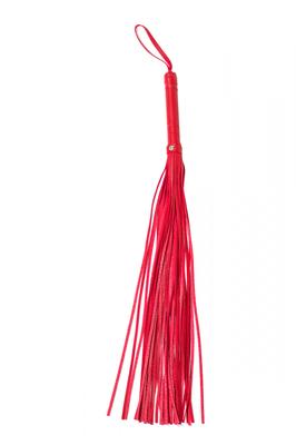 Плеть красная Party Hard Risqué