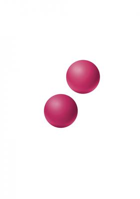 Вагинальные шарики без сцепки Emotions Lexy Small pink