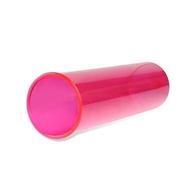 Вакуумная помпа Maximizer Worx Limited Edition Pleasure Pro Pump