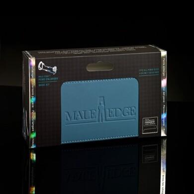 Экстендер для увеличения пениса Male Edge Pro (профи)