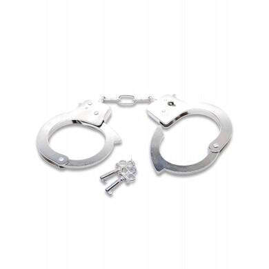 Наручники Fetish Fantasy Series Official Handcuffs