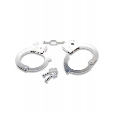 Наручники Fetish Fantasy Series Official Handcuffs