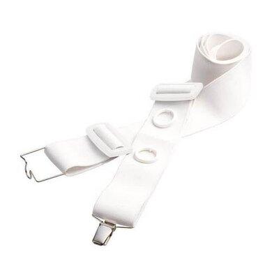 Экстендер для увеличения пениса с вакуумно-адгезионным креплением PeniMaster Pro Complete Set